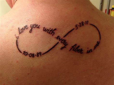 beautiful  love  tattoos