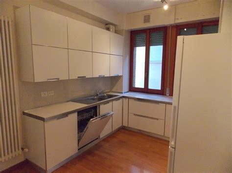 appartamento affitto affitto immobili pesaro