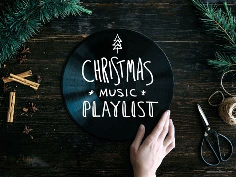 Image result for christmas music
