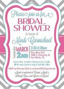 bridal shower invitations bridal shower invitations at target With target wedding shower invitations