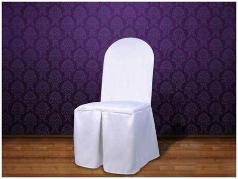 housse de chaise en tissu pas cher housse de chaise mariage tissu pas cher 28 images housse de chaise mariage tissu pas cher