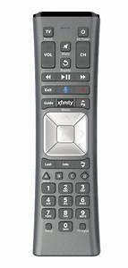 Xfinity Xr11 Voice Remote