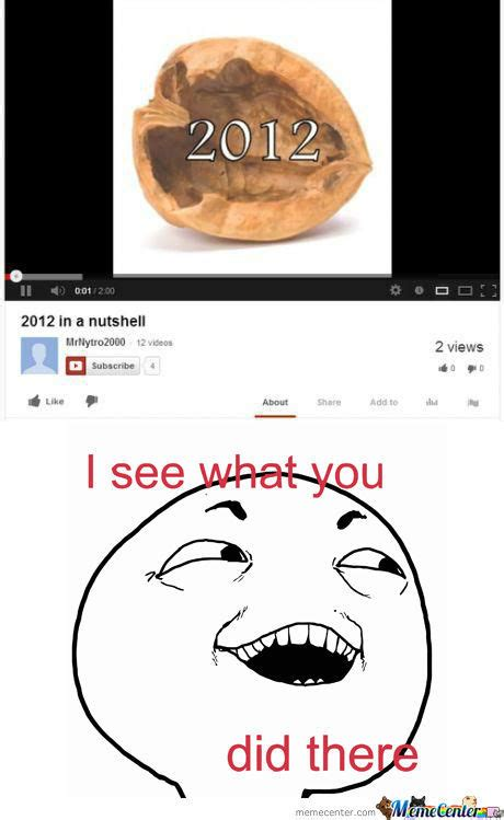 Funny Memes 2012 - funny memes 2012 28 images come at me 2012 the meta picture the 10 best memes of 2012 smosh
