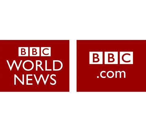 World News by Iab Uk Digital Upfronts World News And Iab Uk