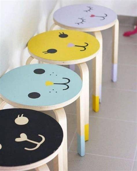 Ikea Kinderzimmer Le by 20 Besten Ikea Hack Flisat Bilder Auf