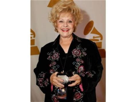 brenda lee life brenda lee biography birth date birth place and pictures