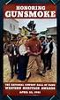 Western Movie Posters   Western Film Posters   Cowboy ...