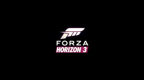 165 New Cars Unveiled For Forza Horizon 3