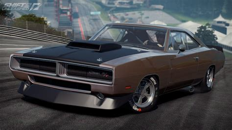 1970s Dodge Charger by 1970 Dodge Charger Wallpapers Wallpaper Cave