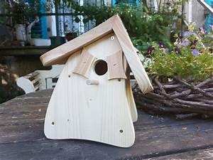 Vogelvilla Selber Bauen : gro es vogelhaus selber bauen swalif ~ Markanthonyermac.com Haus und Dekorationen