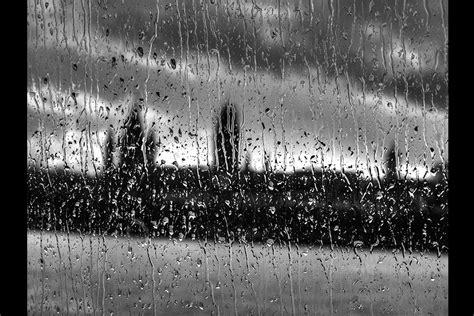 Schwarz Weiß by Schwarz Weiss Fotografien Walter P Lhotzky