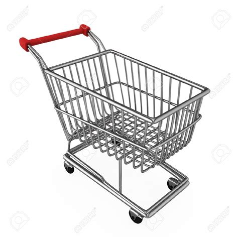 Shopping Cart Clipart Clipart Shopping Cart Clipart Collection Free Shopping