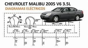 Diagrama De Motor Derby 2005 En Mercado Libre M U00e9xico