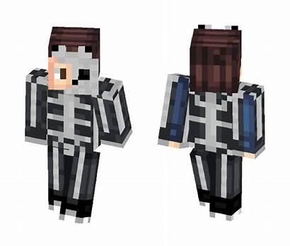 Guy Skin Halloween Minecraft Skins Superminecraftskins