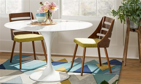 best kitchen tables for small spaces best small kitchen dining tables chairs for small