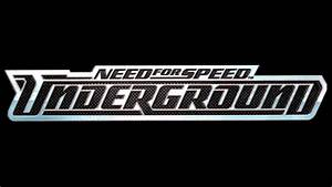 Get Low - Need for Speed Underground - YouTube