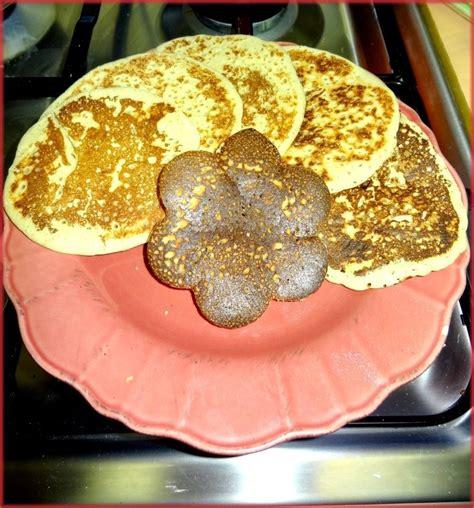cuisinez gourmand sans gluten sans lait sans oeufs cupillard valérie cuisinez gourmand sans gluten sans