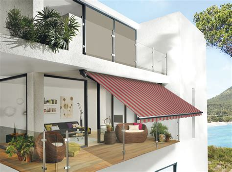 balcony canopy tags outdoor ideas magnificent canvas shades patio shelter sun cover