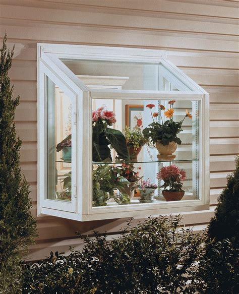 Window Garden Plants by 1000 Images About Kitchen Window Box On