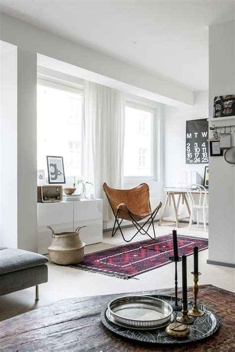 decordots  home  interior designer laura seppaenen