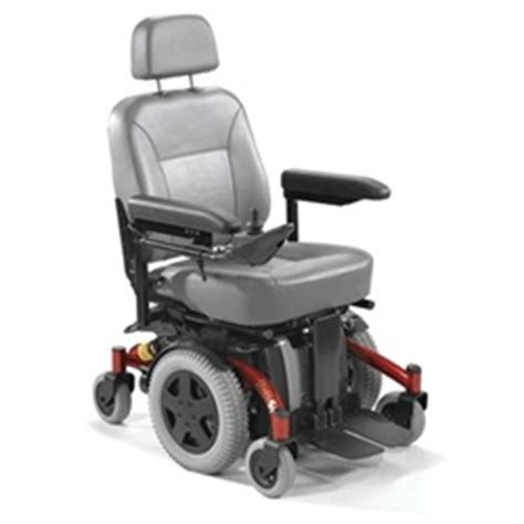 invacare tdx si hd heavy duty power wheelchair