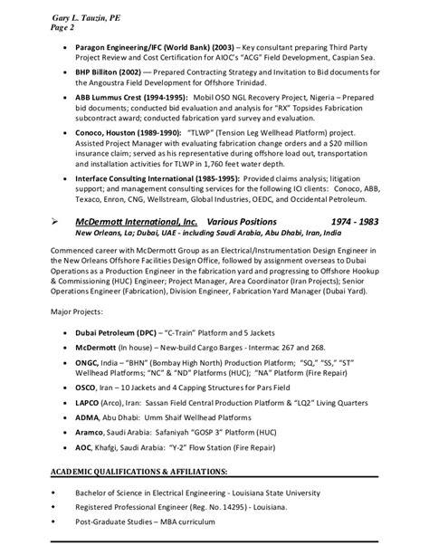 awesome world bank engineering resume images resume