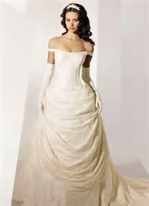 wedding of the dresses style ivory wedding dress styles of wedding dresses