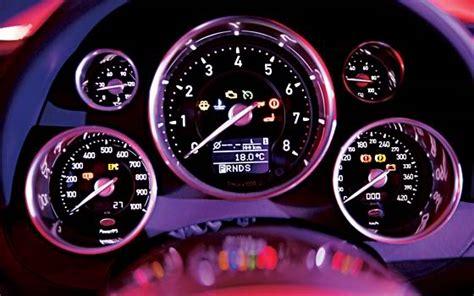 How Fast Does A Corvette Go by How Fast Can A Bugatti Go Lamborghini Car Wallpaperz