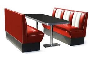 60s Kitchen Table