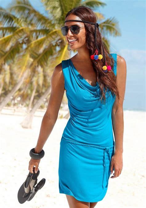 strandkleider  kaufen beachkleider otto