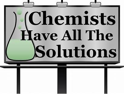 Chemistry Ap Chem Adv