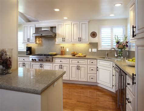 white kitchen cabinets ideas decorating with white kitchen cabinets designwalls com