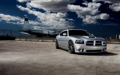 Dodge Charger Wallpaper Hd by Dodge Charger Hd Wallpaper Background Image 1920x1200