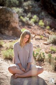 best senior for girls ideas and images on bing find what you ll love