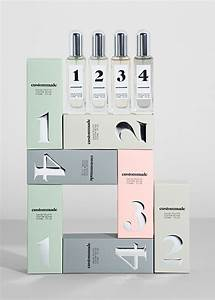 custommade fragrance packaging create your own scent 4 With design your own cosmetic packaging