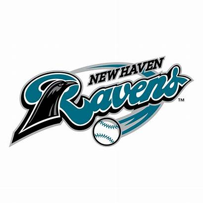 Ravens Haven Transparent Logos Svg Vectorified