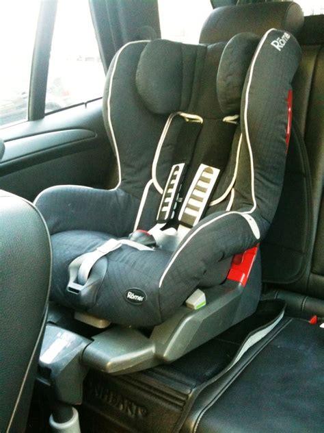 siege auto bebe baquet siège enfant et siège en cuir page 2 forum bmw