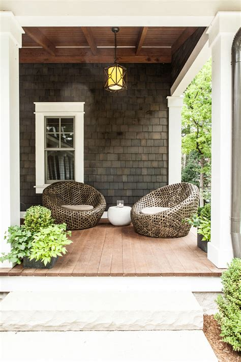 Porch Ideas by 42 Best Summer Porch Decor Ideas And Designs For 2019