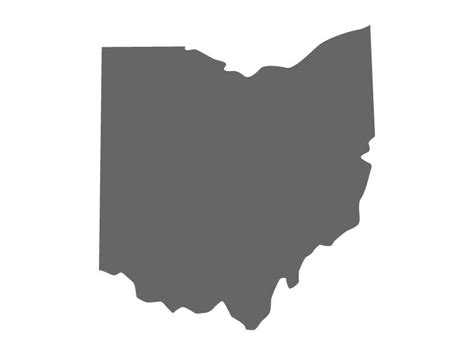 ohio craft shape craftcuts com