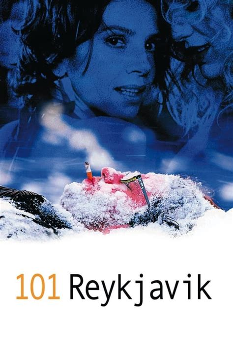 reykjavik  cast crew