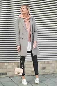 Petrol Kombinieren Kleidung : hoodie kombinieren fashionargument 6 sneakers different colors in 2019 hoodie kleid ~ Orissabook.com Haus und Dekorationen