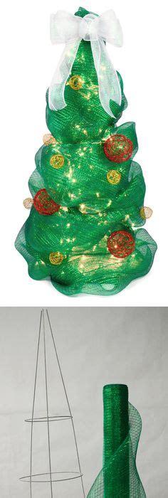 welche lichterkette für weihnachtsbaum details zu herz gitter kies grabschmuck grabschale grab stein liebe herz deko