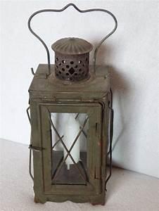 Laterne Kerze Draußen : die besten 25 kerzenlaterne ideen auf pinterest ~ Watch28wear.com Haus und Dekorationen