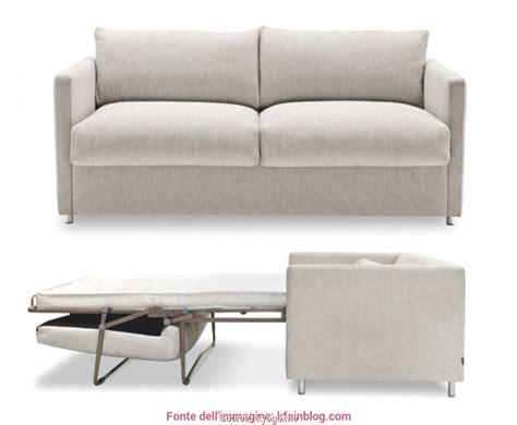 divano usato kijiji fantasia divano usato brescia