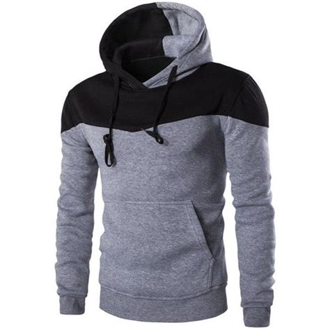 most comfortable hoodie 25 best ideas about s hoodies on most
