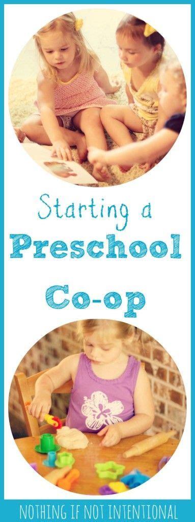 best 25 homeschool preschool curriculum ideas that you 542 | 8ba861a04e41b4e702bf04192960dc0d preschool coop play based preschool curriculum
