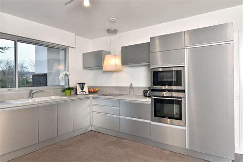 brico depot cuisine equipee idées aménagement cuisine meuble cuisine