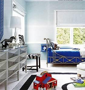 Bett Haus Kinder : kinder jungen bett ihr traumhaus ideen ~ Whattoseeinmadrid.com Haus und Dekorationen