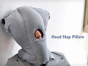 head nap pillow crazy sales we have the best daily With best pillow for sweaty head