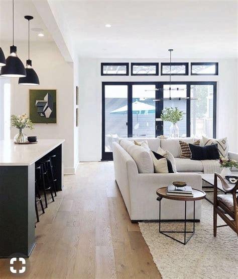 pinterest: samparra515 Apartment living room design